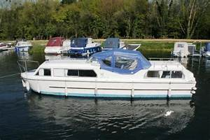 Cabin Cruiser Boat Pictures