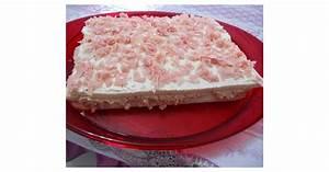 Torte Schnell Einfach : torte snack schnell einfach von carmelavela ein thermomix rezept aus der kategorie vorspeisen ~ Eleganceandgraceweddings.com Haus und Dekorationen