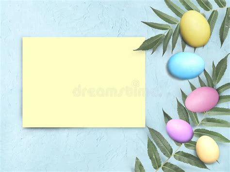 Free packaging and box mockups. Mock Up Empty Pink Paper Blank With Cotton Flowers, Red ...