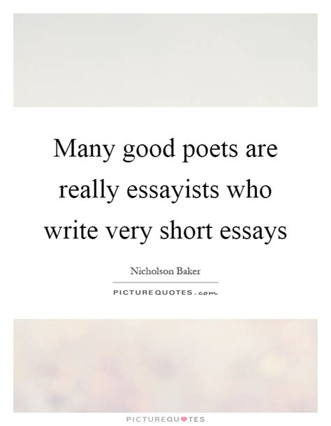 Thesis statements for narrative essays assign macro to a button craft essay creative writing premium assignment corporation