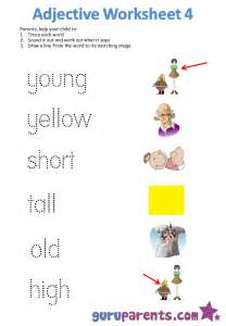 HD wallpapers the letter n worksheets preschool