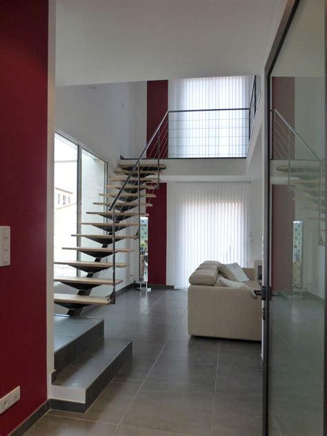 porte en verre pour meuble de cuisine atelier d 39 architecture banégas villas villa darchitecte