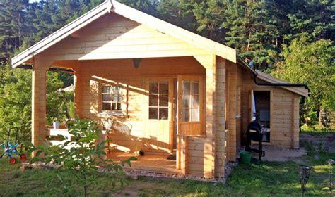 Tiny Häuser In österreich by Wochenendh 228 User