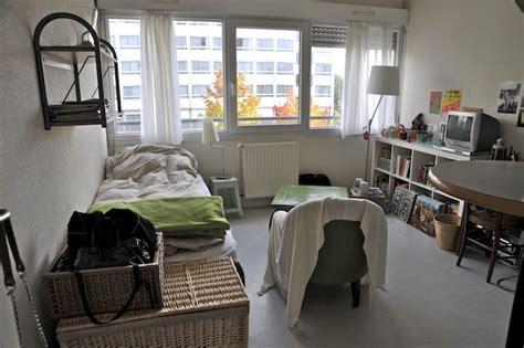 chambre universitaire nantes résidence crous alsace rennes 35 rennes cédex lokaviz