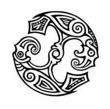 Nordische Symbole Und Ihre Bedeutung : die besten 25 keltischer knoten bedeutung ideen auf pinterest dreamcatcher tattoo bedeutung ~ Frokenaadalensverden.com Haus und Dekorationen