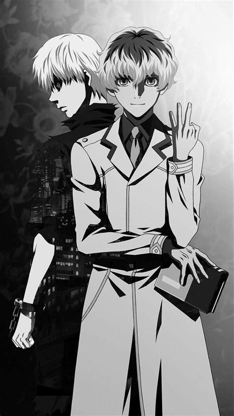 personaggi da disegnare anime pin di beatrice ackerman su tokyo ghoul serv anime e