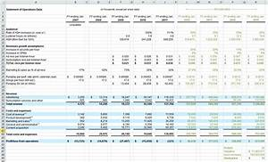 Property Investment Return Calculator Excel Investment Return Calculator Spreadsheet
