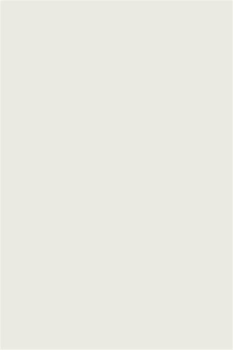 37 best Farrow & Ball Pale Powder 204 images on Pinterest