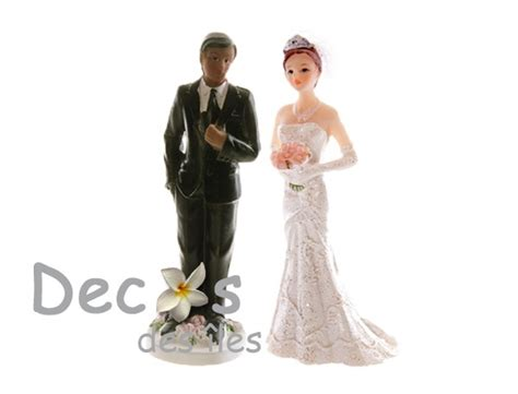 je cherche un homme pour mariage blanc en femme cherche homme pour mariage blanc en
