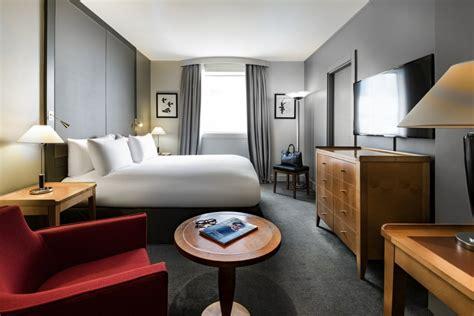 Chambre à L'heure Ou Pour La Journée Paris Roomforday