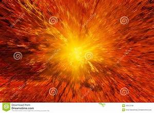 Abstract Background Supernova Stock Illustration - Image ...