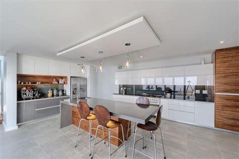 kitchen design basics design basics kitchens 1101
