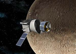 Mercury spacecraft moves to testing ahead of 2016 launch ...