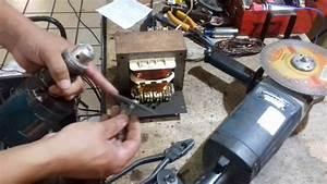 Reparaci U00d3n Cargador De Baterias Automotrices Schumacher Se