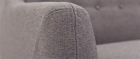 détacher un canapé detacher canape tissu maison design wiblia com