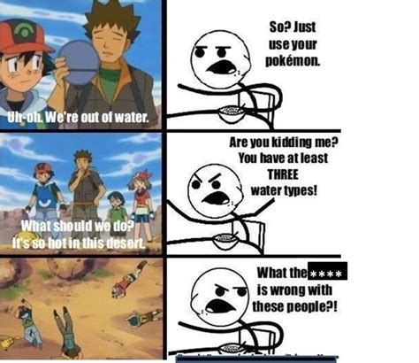 Meme Center Pokemon - pokemon memes image memes at relatably com
