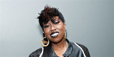 missy elliott releases colorful music video for new single