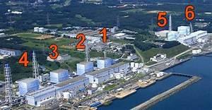 La Centrale La Cote : fukushima d c s d 39 un employ de la centrale abidjan c te d 39 ivoire ~ Medecine-chirurgie-esthetiques.com Avis de Voitures