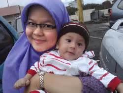 Harga Topi Merk Gap precious jade baju muslim bayi anak merk sianny bahan