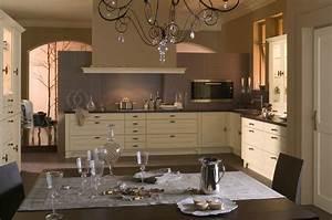 Quelle Couleur Associer Au Jaune Pale : meuble de cuisine jaune quelle couleur pour les murs id e de mod le de cuisine ~ Melissatoandfro.com Idées de Décoration