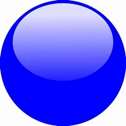 Bubble Navy Icon Clker Clip Clipart Hi