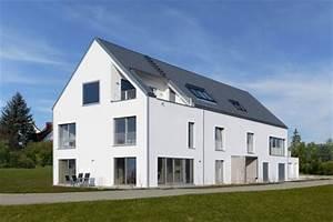 Mehrfamilienhaus Bauen Lassen : mehrfamilienhaus preise anbieter vergleich ~ Sanjose-hotels-ca.com Haus und Dekorationen
