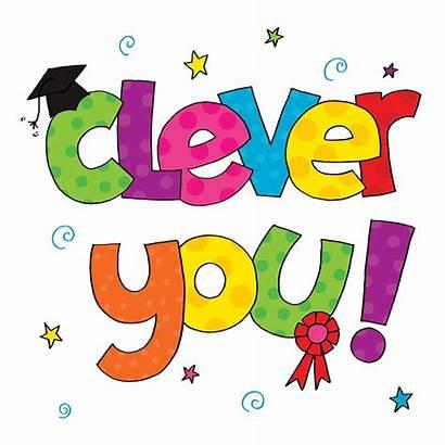 Congratulations Clever Exam Card Cards Quotes Congrats