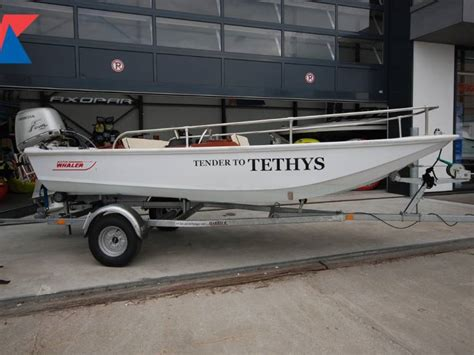 Boston Whaler Boat Seats For Sale by Boston Whaler 13 Sport Boats For Sale Boats