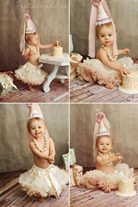 images   st birthday  pinterest