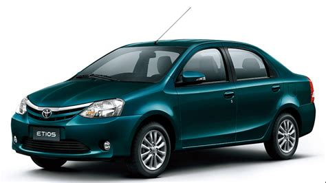 New Vehicles 25000 by 2019 Toyota Etios New Car Design And Details