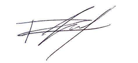 rafael  signature christ journey