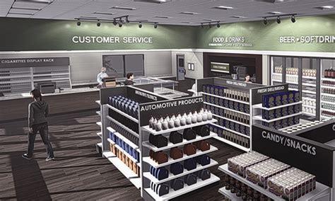 mpmcsa virtual convenience store
