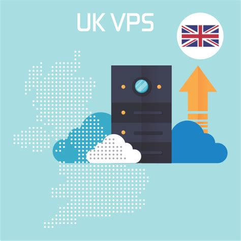 ✅ order now and get discount with promo code. Buy UK VPS - Cheap UK vps server, Instant united kingdom vps