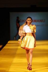 My Fashion Manual  Kiki Kamanu By Kiki Kamanu