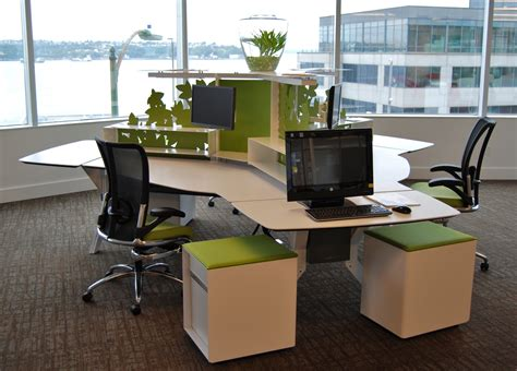 interior design trends for office space in 2015 journal