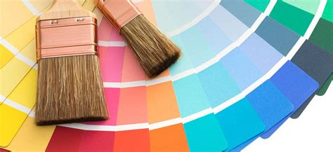 how your interior paint color affects your mood