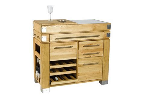 meuble pour cuisine homeandgarden