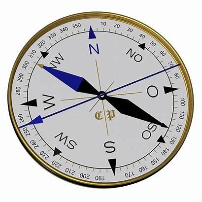 Compass Gold 3d Guiding Governance Principles Data