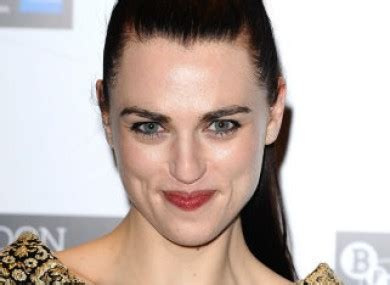 irish actress kelly irish actress katie mcgrath has been cast in the new