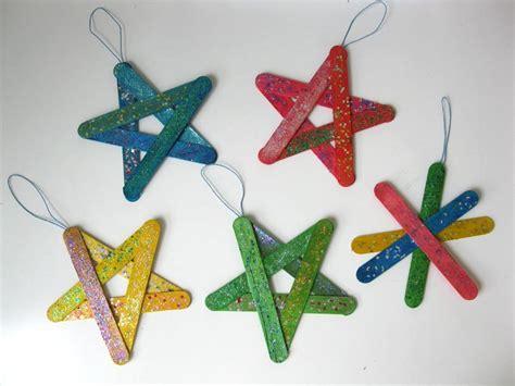 stars craft children crafts live learn eat