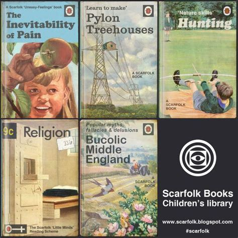 Best 1970s Books Ideas And Images On Bing Find What You Ll Love