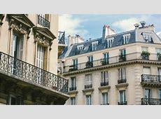 Immobilier PARIS vs HONG KONG et PEKIN