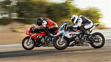 Bmw S1000rr 2020 Price by 2020 Bmw S1000rr Price Revealed In Us Bikewale