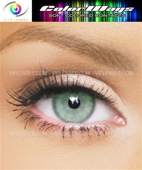 light green contacts 25 best ideas about green contacts on