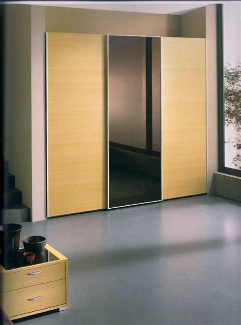 porte placard cuisine sur mesure porte placard sur mesure ikea 28 images portes