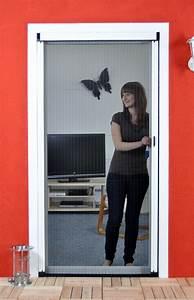 Mückenschutz Für Türen : plissee t r luxus insektenschutz fliegengitter auf ma die rollo alternative ebay ~ Cokemachineaccidents.com Haus und Dekorationen
