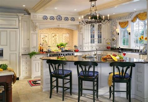 105 Interior Design Ideas For The Kitchen In Different Styles Very Small Kitchen Designs Pictures Design Interior Decorating How To Your Layout Remodeling Designers 2020 Cabinet Island Ideas Free Online Designer My Floor Plan