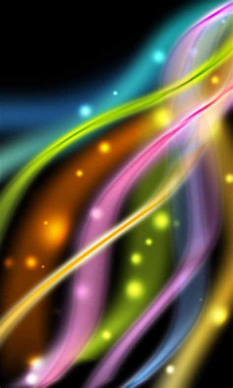 mobile phones wallpapers themes gallery