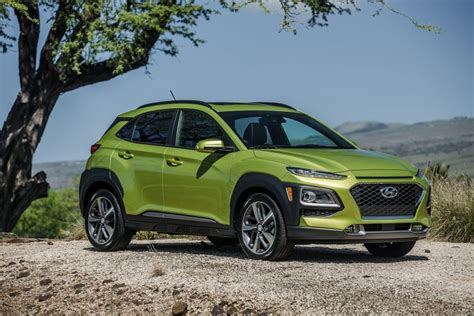 2019 Hyundai Kona Ev  Review, Release Date, Price, Engine