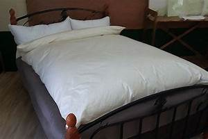 european feather betts feather bett single size With european feather bed